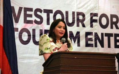 'New normal' guidelines for hotels, similar establishments issued