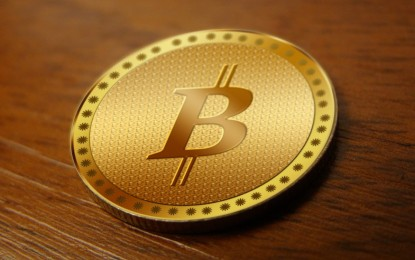 DOF warns public vs. cryptocurrency